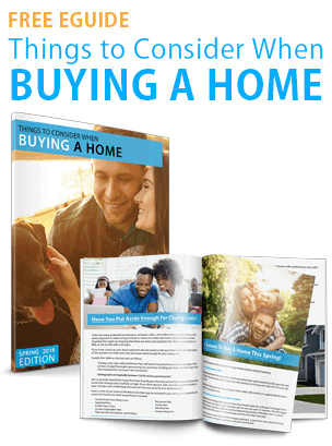 Download Buyers Guide