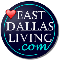 East Dallas Living