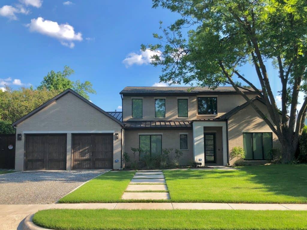 Lakewood Heights Property